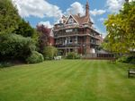 Thumbnail for sale in Staveley Road, Eastbourne
