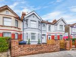 Thumbnail for sale in Francis Road, Croydon