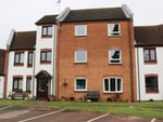 Thumbnail to rent in Chave Court, Hereford