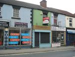 Thumbnail for sale in Broad Street, Parkgate, Rotherham