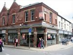 Thumbnail to rent in Wood Street, Doncaster
