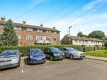 Thumbnail for sale in Railey Road, Northgate, Crawley