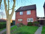 Thumbnail to rent in Maulden Gardens, Giffard Park, Milton Keynes