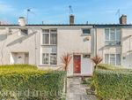 Thumbnail for sale in Gainsborough Road, Epsom