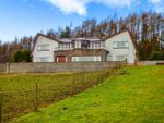 Thumbnail for sale in Forestmill, Alloa, Clackmannanshire