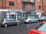 Thumbnail to rent in Trades Lane, Dundee