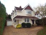 Thumbnail for sale in Bassett, Southampton, Hampshire