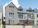 Thumbnail to rent in Downs View, Looe