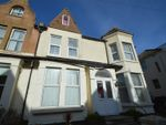 Thumbnail for sale in Albert Road, Bexhill-On-Sea