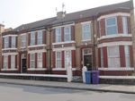 Thumbnail to rent in Salisbury Road, Liverpool