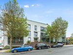 Thumbnail for sale in Park House, Old Shoreham Road, Hove