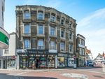 Thumbnail to rent in C Preston Street, Faversham
