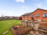 Thumbnail to rent in Shielhill Park, Stanley, Perth