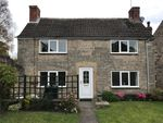Thumbnail to rent in The Green, North Anston, Sheffield