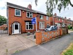 Thumbnail for sale in Buckingham Avenue, Scunthorpe