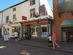 Thumbnail to rent in 19 Market Street, Market Street, Loughborough