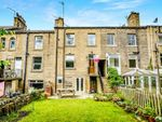 Thumbnail for sale in Norman Road, Birkby, Huddersfield