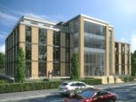 Thumbnail to rent in Prospero, 73 London Road, Redhill, Surrey