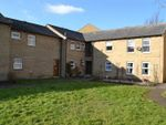 Thumbnail to rent in St. Bedes Crescent, Cherry Hinton, Cambridge
