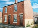 Thumbnail to rent in Lowe Street, Golborne, Warrington, Greater Manchester