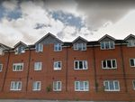 Thumbnail to rent in Hotham House, Bean Street, Hull