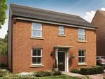 """Thumbnail to rent in """"Hadley"""" at Ropeway, Bishops Itchington, Southam"""