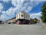 Thumbnail to rent in 67, Pelton Road, London