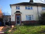 Thumbnail to rent in Hartfield Avenue, Brighton