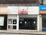 Thumbnail to rent in 10A Eldon Street, Barnsley