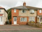Thumbnail for sale in Crathorne Avenue, Oxley, Wolverhampton, West Midlands