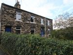 Thumbnail for sale in Providence Place, Sowerby Bridge