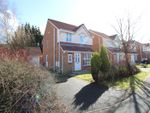 Thumbnail for sale in Maidstone Drive, Liverpool, Merseyside
