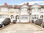 Thumbnail for sale in Great Cambridge Road, Enfield