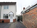 Thumbnail to rent in Sun Street, Quarry Bank, Brierley Hill