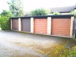 Thumbnail to rent in Northcote Road, Ash Vale, Aldershot, Hampshire