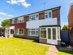 Thumbnail for sale in Hundson Road, Leigh-On-Sea