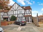 Thumbnail for sale in South Gipsy Road, Welling, Kent