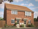"Thumbnail to rent in ""Tiverton"" at Millard Road, Swindon"