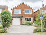 Thumbnail for sale in Longcroft Road, Dronfield Woodhouse, Dronfield