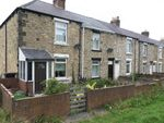 Thumbnail to rent in Wesley Terrace, Annfield Plain, Stanley