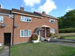 Thumbnail for sale in Chalcombe Avenue, Kingsthorpe, Northampton
