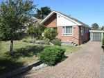 Thumbnail for sale in Firle Road, Telscombe Cliffs, Peacehaven