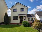 Thumbnail to rent in Park Close, Fremington, Barnstaple