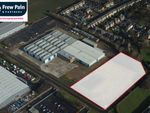 Thumbnail to rent in 194 Commerce Park, Stephenson Industrial Estate, Washington