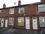 Thumbnail to rent in Tuscan Street, Longton, Stoke-On-Trent