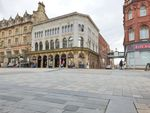 Thumbnail to rent in 3-5 Glovers Court, Preston