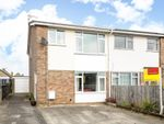 Thumbnail to rent in Quarry Road, Witney