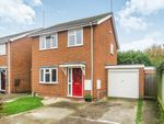 Thumbnail for sale in Harwich Close, Lower Earley, Reading