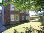 Thumbnail to rent in Ascot Court, West Boldon, East Boldon