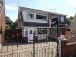 Thumbnail to rent in Elizabeth Road, Fazakerley, Liverpool, Merseyside